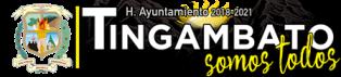 H. Ayuntamiento de Tingambato, Michoacán